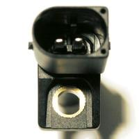 Crankshaft Pulse Sensor for Smart Car 450 & 452