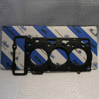 dph OE Replacement Mercedes A160 016 0320