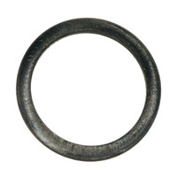 Smart ForTwo and Roadster Oil Cap Gasket for Petrol