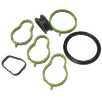 Replacement Inlet Manifold Gasket Set for Smart Roadster Petrol