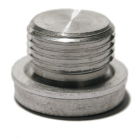 996 997 Cayman Sump Plug SP32W