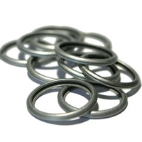 Subaru Sump Washers for Impreza, Legacy, Outback, Forester
