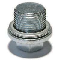 SP21W Subaru Sump Plug by Smart Early Bird