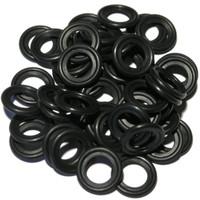 OE Sump Plug Washers for Volvo, Saab, Ford. Mazda, Jaguar, Land Rover, Volvo