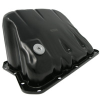 Smart Car Sump with Sump Plug for 450 452 Smart ForTwo and Roadster