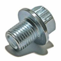 OE Sump Plug 11128-01M05 & 11128-9C60A & 90341-12012
