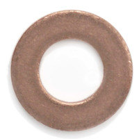 SW5 Copper Sump Washer