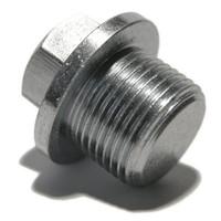 Thread Size M20 x1.5, Thread Length 14mm, Overall Length 27mm