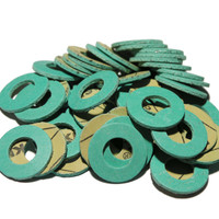 50 Sump Washers for Toyota Replaces OE Part Number 90430-12028