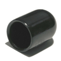 Rattle Stopper - Smart ForTwo (450)