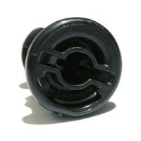 W Sump Plug 06L-103-801