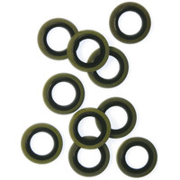 Renault  Nissan  Peugeot  Citroen  Ford M16 Oil Sump Washers - 10 Pack - SW4