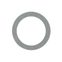 SW11 - BMW OE Replacement Washer for Sump Plug