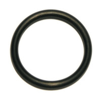 FORD 2.0TDCI 180HP - 1 871 600 OE Replacement Sump Plug Seal SW20