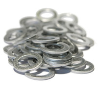 Sump Washers - SW30x50