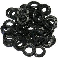 50 Pack of Ford ZETEC Sump Washer OE 1 005 593 - SW3x50