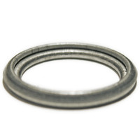 Single SW16F Washer, available in packs of 10, 50 or 100