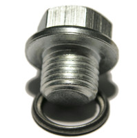 SP16F Sump Plug and Washer