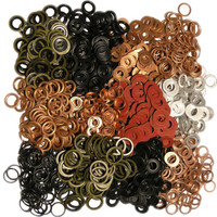 SWAP1XL -1200  of our Top Selling Washers for  20+ vehicle makes.