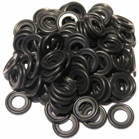 100 x SW15 Sump Washers
