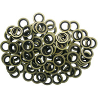 Renault  Nissan  Peugeot  Citroen  Ford M16 Oil Sump Washers - SW4 - 100 Pack