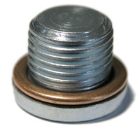 This sump plug fits lots of vehicles due to the many cars that are fitted with trusty Peugeot engines.