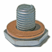 Early Bird Ventures Sump Plug and Washer Replacing OE 311.29, 1 146 063, Y401-10-404, 11 13 7 543 584, 30735088, 703075033