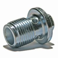 SP14 Oil Sump Plug for GM, Saab, Vauxhall, Opel, Fiat, Alfa Romeo