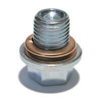 Nissan / Toyota OE Sump Plug - SP10F