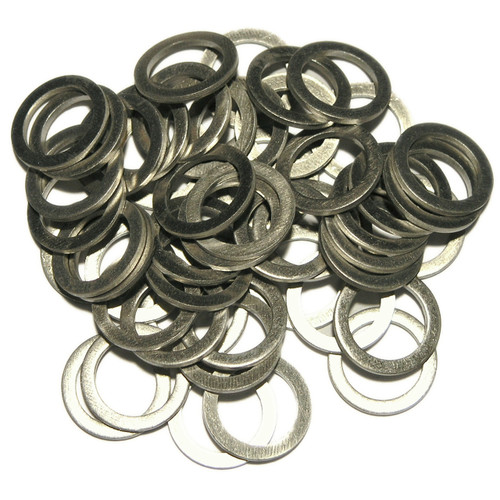 SW11x50 - BMW OE Replacement Washers from Smart Early Bird