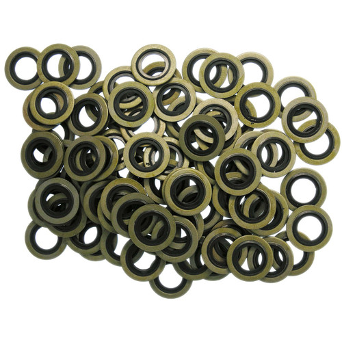 OE Replacement Washers 0313.27 for Peugeot and Citroen - SW17Bx100