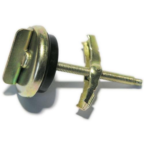 Universal Sump Plug