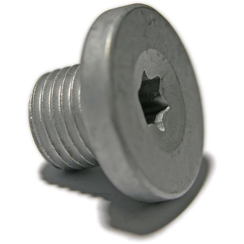 Drain Plug for Saab Vauxhall and Opel Sumps  - Replaces * Opel - OE 0652 477 * Saab - OE 96 023 264 * Vauxhall - OE 96023264 *