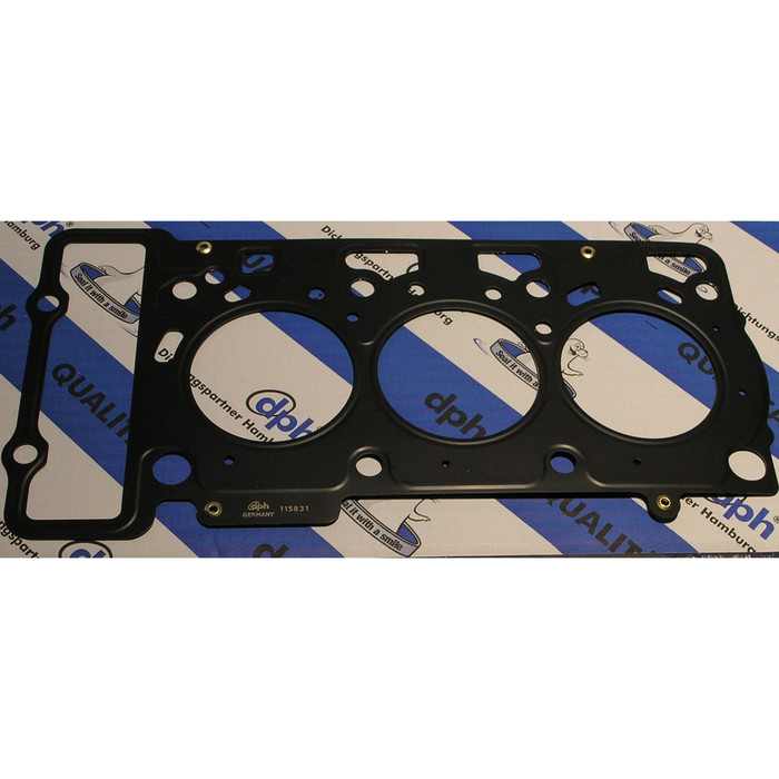 Smart ForTwo (450)-Cylinder Head Gasket 599cc- OE Q 0003086V003 replacement