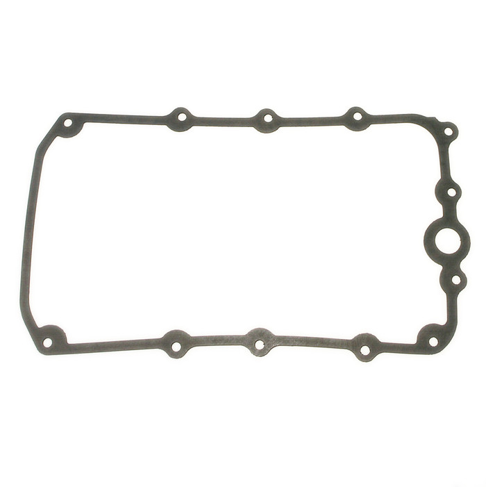 Rubber Sump Gasket Seal - Renault Twingo & Smart ForTwo 451/453
