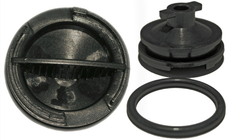 ford-sump-plug-guide-sp20w.jpg