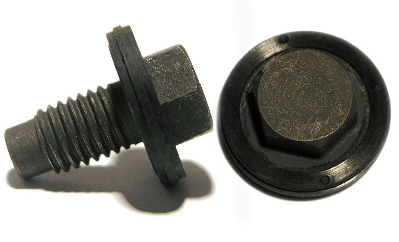 ford-sump-plug-guide-sp33w.jpg
