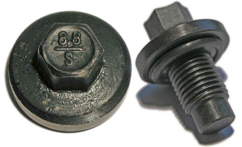 ford-sump-plug-guide-sp3w.jpg