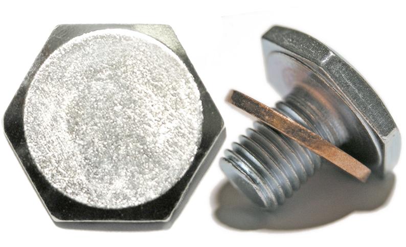 mini-sump-plug-gudie-sp5w.jpg