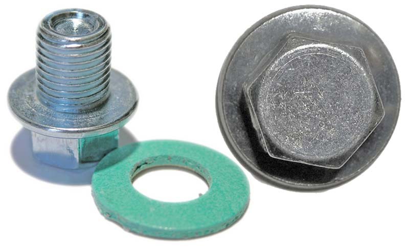mini-sump-plug-guide-sp10wsg.jpg