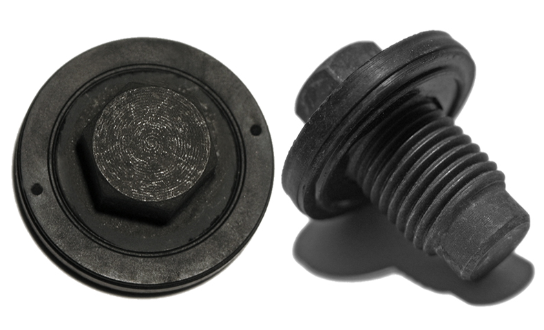 sump-plug-guide-for-new-mini-sp29w.jpg