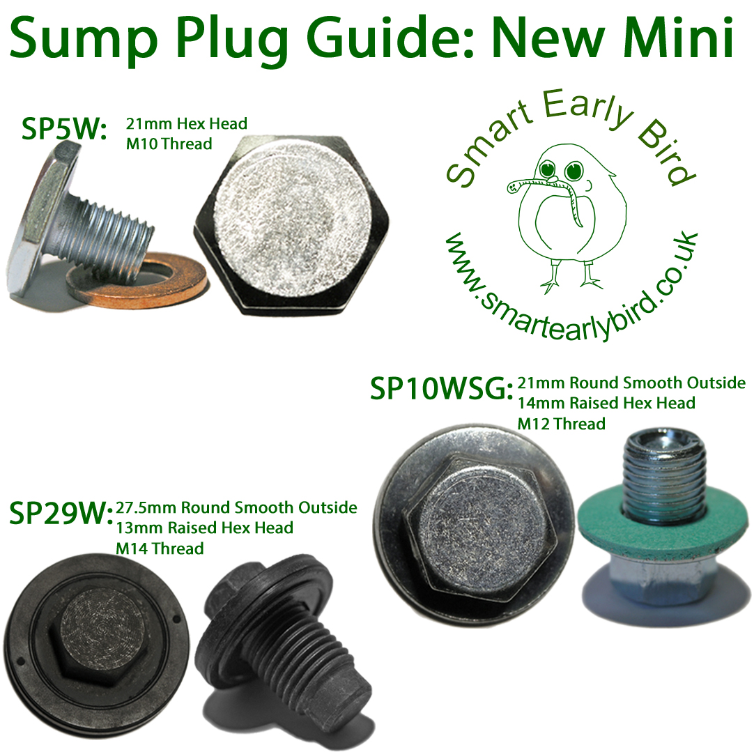 sump-plug-guide-new-mini.jpg