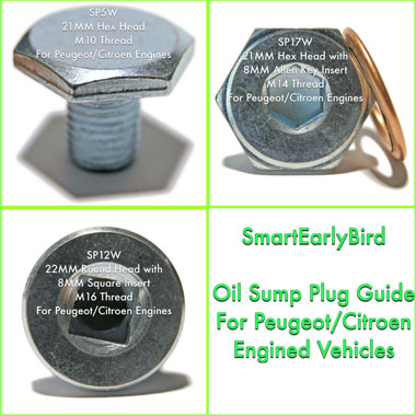 which-sump-plug-for-my-peugeot-citroen.jpg