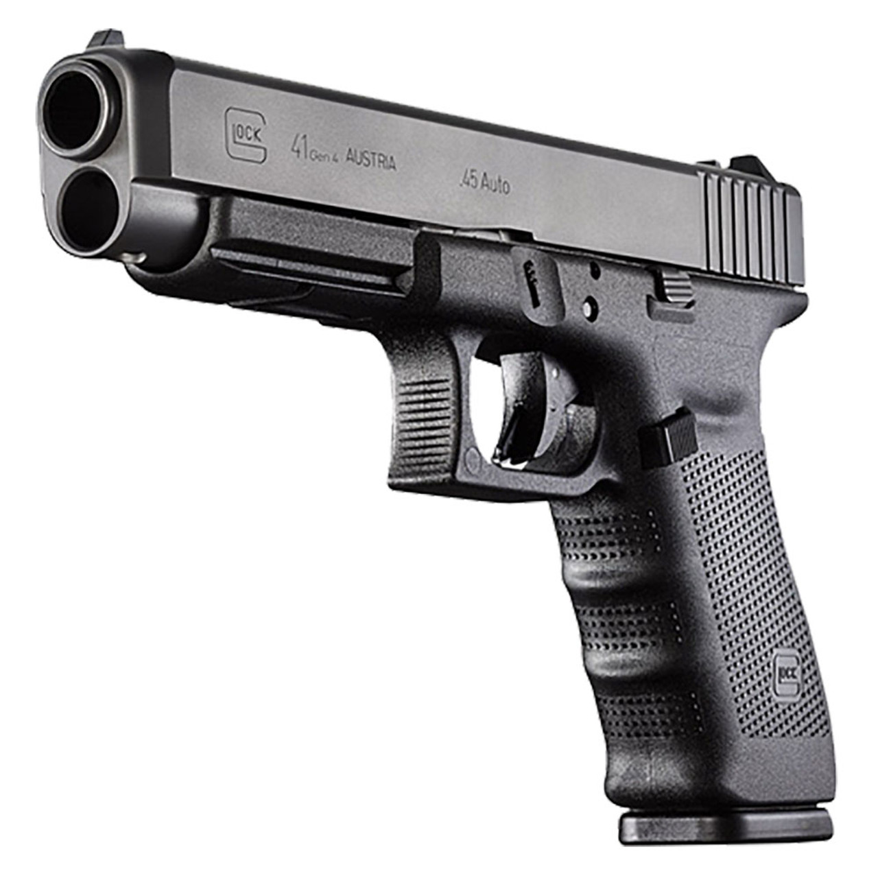 glock 45 mos for sale