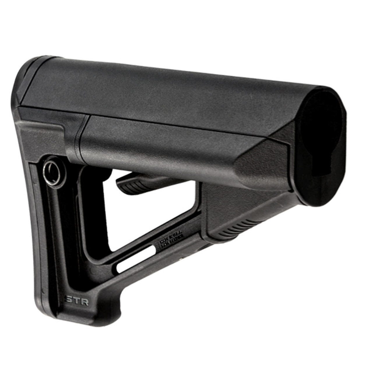 Magpul STR Carbine Mil-Spec Stock