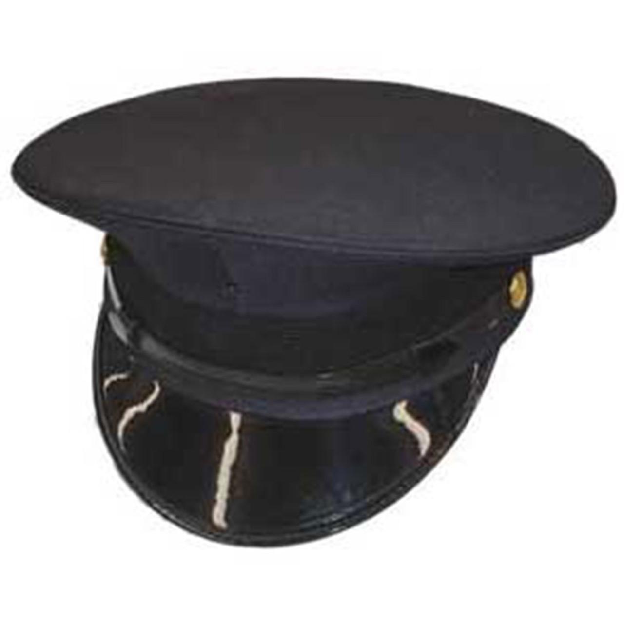 ce4808ba Keystone-Sentry Pershing Style Uniform Hat - Atlantic Tactical Inc