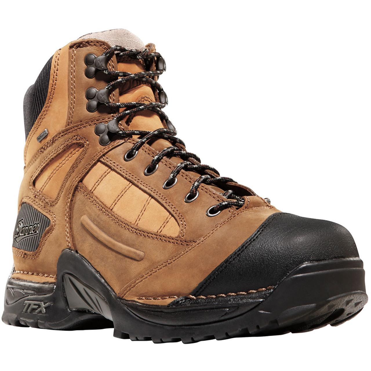 8c17a7b8110 Danner Instigator GTX Hiking Boots