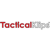 Tactical Klips