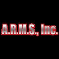 A.R.M.S.