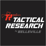 Tactical Research